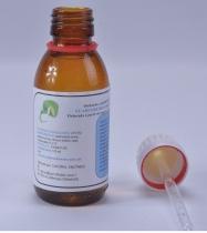 125 ML Extracto de cuajo líquido Cordero lechal