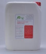 20 L Extracto de cuajo líquido Cabrito lechal