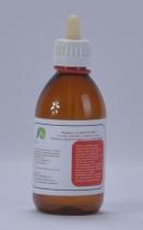 250 ML Extracto de cuajo líquido Cabrito lechal