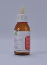 125 ML Extracto de cuajo líquido Cabrito lechal