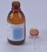 250 ML Extracto de cuajo líquido Cordero lechal