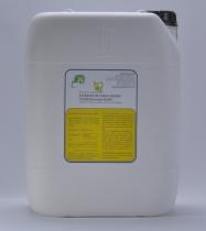 20 L Extracto de cuajo líquido Cordero lechal Suave